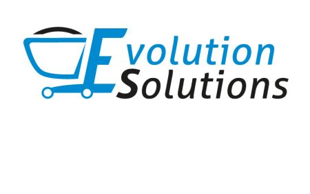 Evolution Solutions Oy