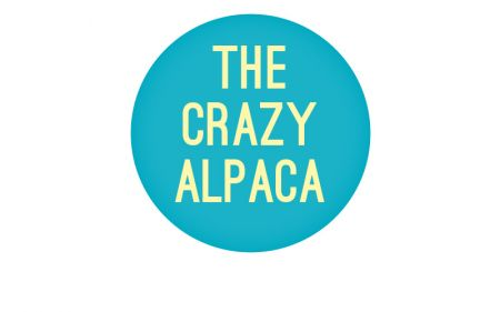 The Crazy Alpaca